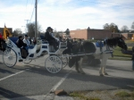 Carriage-Gttsbrg-2011
