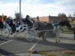 Carriage-Gttsbrg-2011