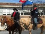 Cavalry-Gttsbrg-2011a