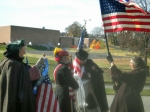 Flag-Bearer-Gttsbrg-2011a