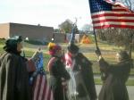 Flag-Bearer-Gttsbrg-2011a
