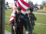 Flag-Bearer-Gttsbrg-2011b