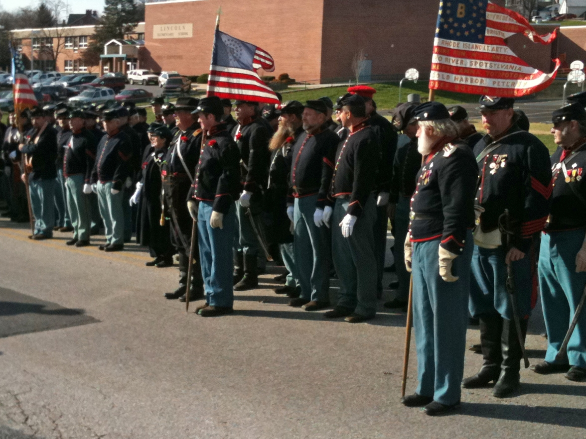 Regiment-Gttsbrg-2011