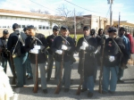 USCT-At-Ease-Gttsbrg-2011