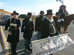 USCT-Spotsylvania-Gttsbrg-2011