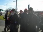 Veterans-Gttsbrg-2011