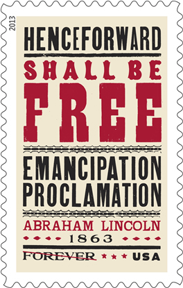 Emancipation-Proclamation-2013
