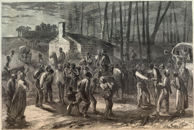 colored-troops-in-north-carolina
