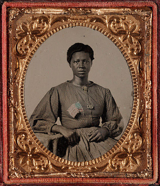 Unidentified-Washerwoman-Who-Worked-for-Union-Army