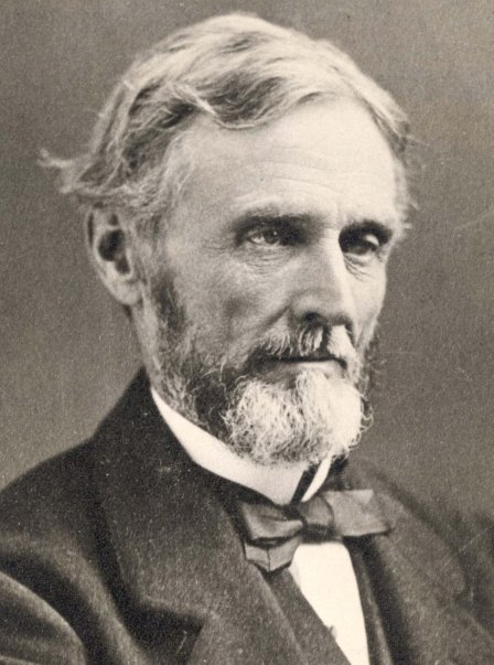 Jefferson_Davis_-_1875
