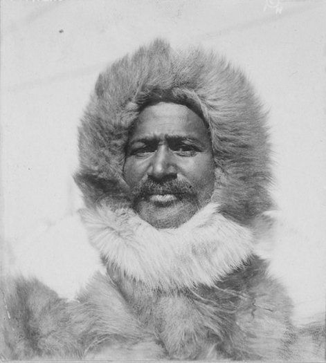 Matthew_Henson_1910 copy