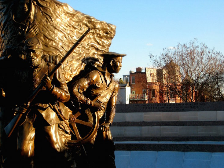 African-American_Civil_War_Memorial