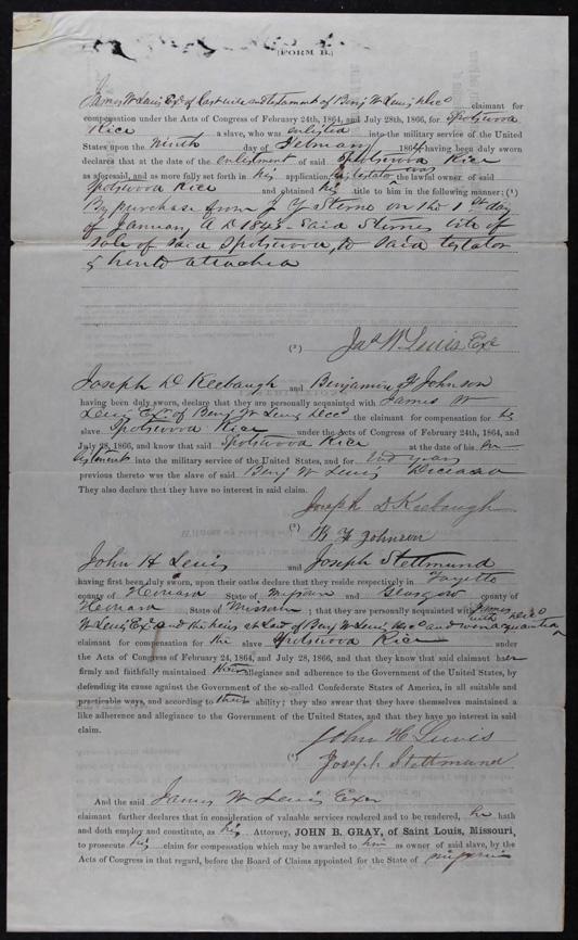 James-Lewis'-request-for-compensation-copy-2