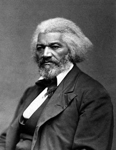 418px-Frederick_Douglass_portrait