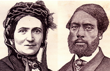 Ellen_and_William_Craft