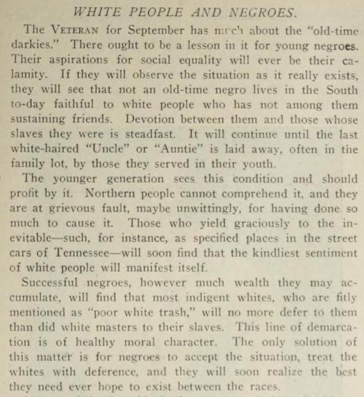 Confederate Veteran Magazine jp small