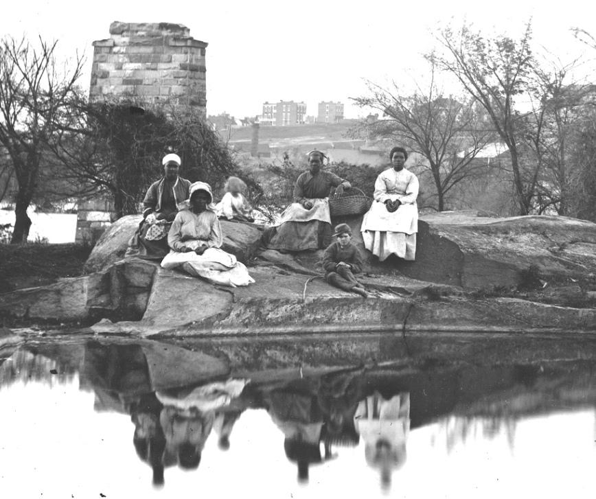 Ruins of Richmond copy3