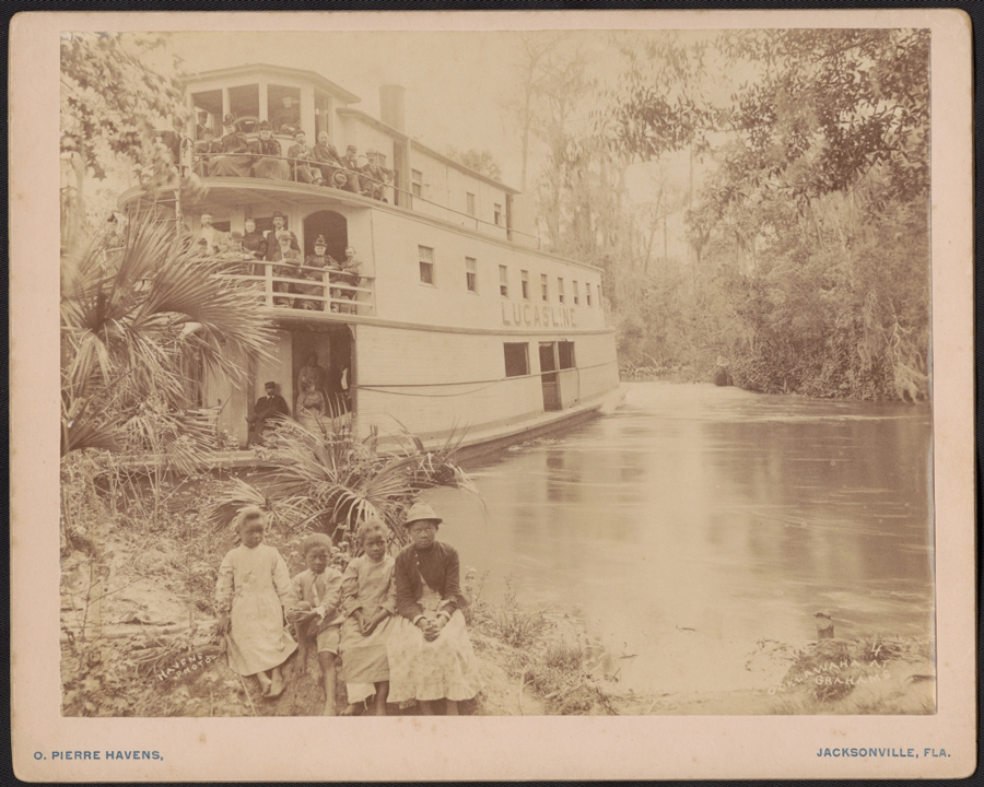 Steamship-with-African-American-Children3